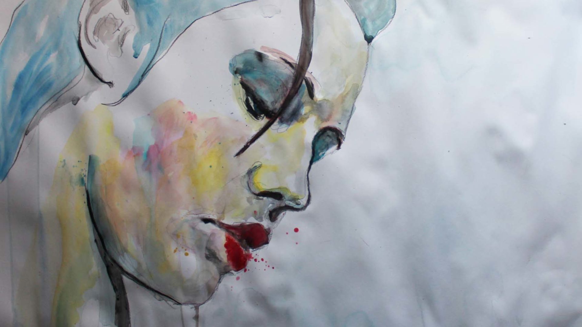 Alessandra Mita